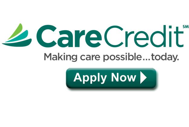 New Haven Dental Associates Hamden, CT 06518 Apply for CareCredit