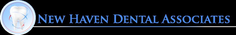 New Haven Dental Associates Dentists New Hamden CT