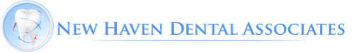New Haven Dental Associates Dentists New Hamden CT
