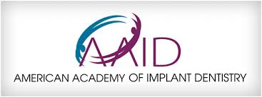AAID Implant Dentist DeBary DeBary CT